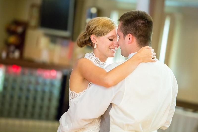 brittany-adam-wedding-2492