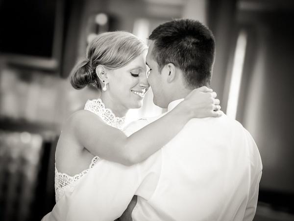 brittany-adam-wedding-2492-3 by MarkArndt