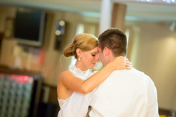 brittany-adam-wedding-2493 by MarkArndt