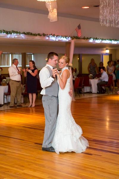 brittany-adam-wedding-2495