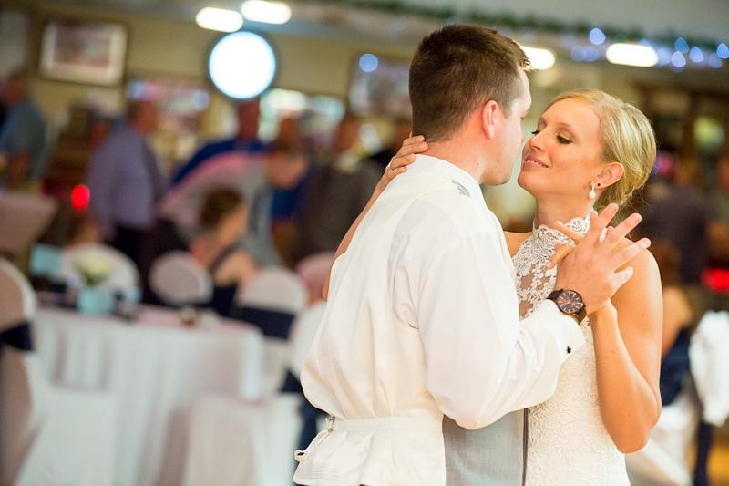 brittany-adam-wedding-2497