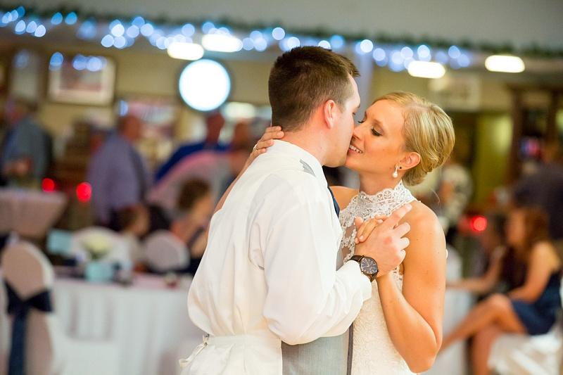 brittany-adam-wedding-2498