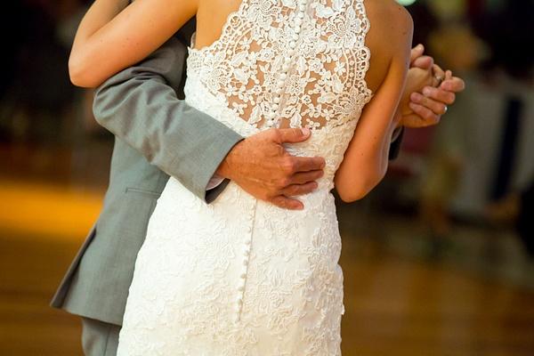 brittany-adam-wedding-2534 by MarkArndt