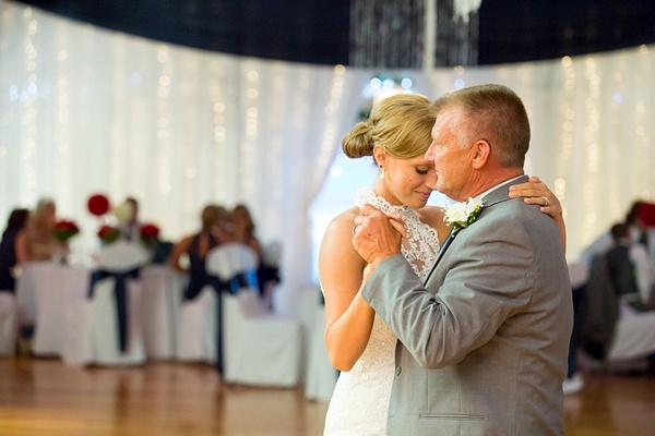 brittany-adam-wedding-2537 by MarkArndt