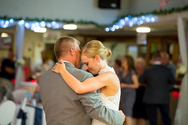 brittany-adam-wedding-2545 by MarkArndt