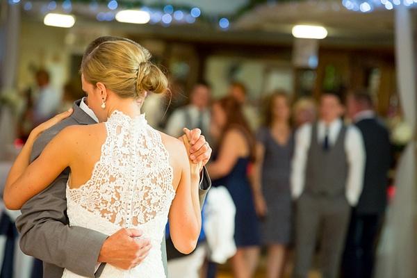 brittany-adam-wedding-2549 by MarkArndt