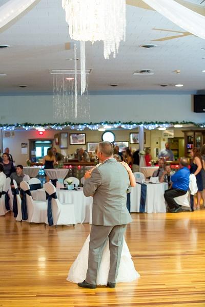 brittany-adam-wedding-2553
