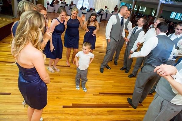 brittany-adam-wedding-2561 by MarkArndt
