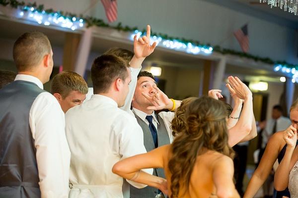 brittany-adam-wedding-2565 by MarkArndt