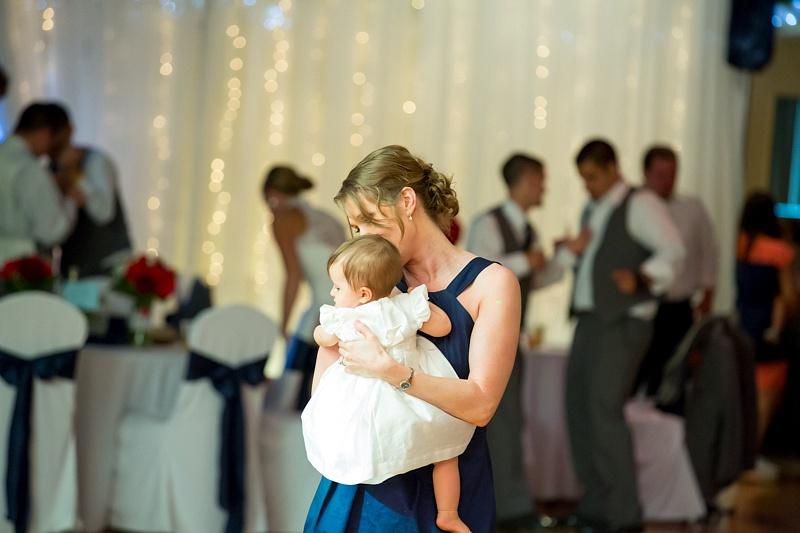 brittany-adam-wedding-2579