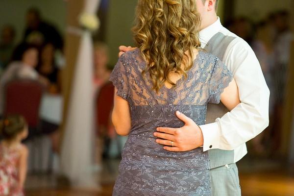 brittany-adam-wedding-2508 by MarkArndt
