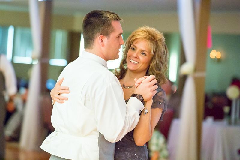 brittany-adam-wedding-2518