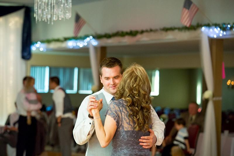 brittany-adam-wedding-2522