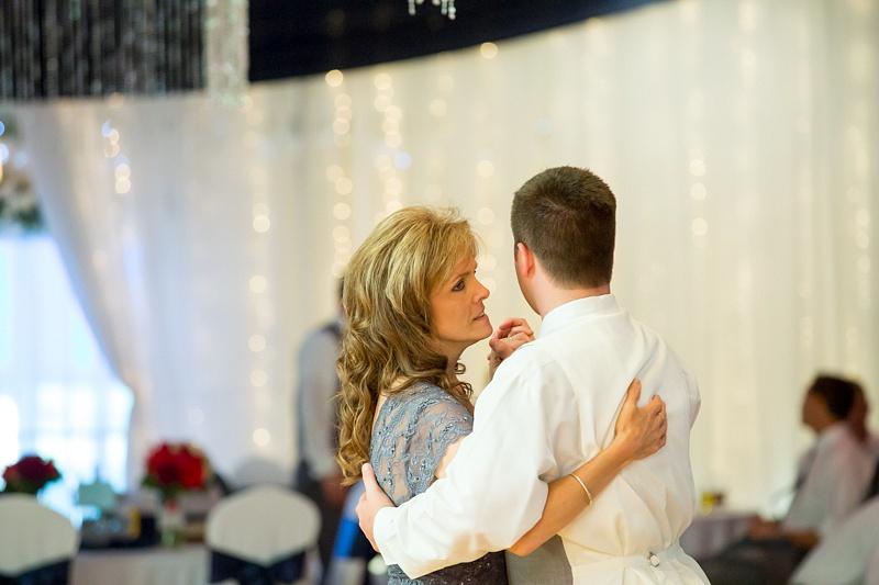 brittany-adam-wedding-2524