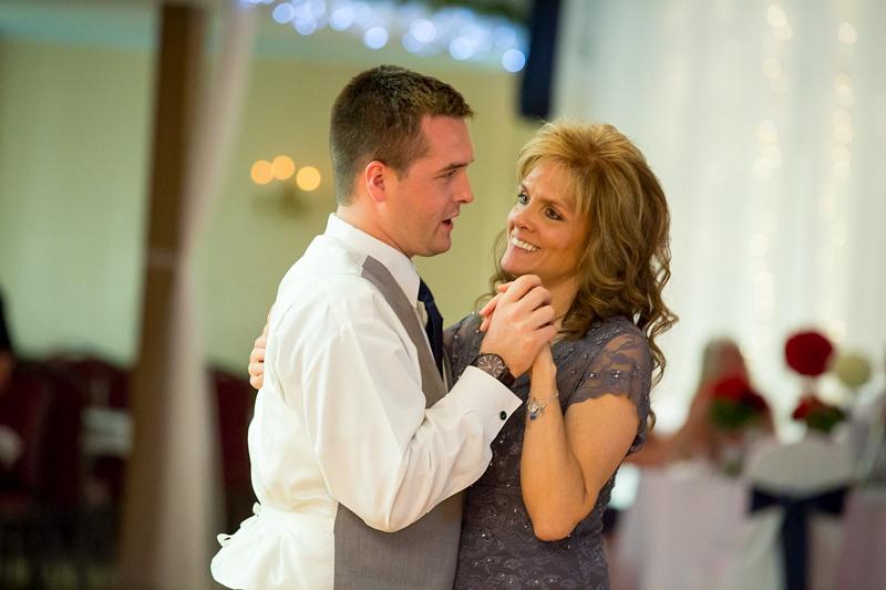 brittany-adam-wedding-2525