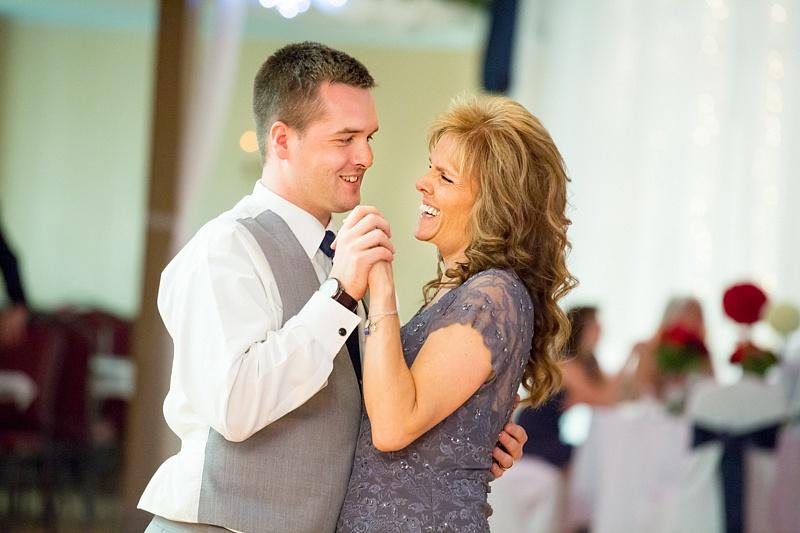 brittany-adam-wedding-2526