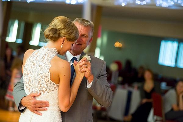 brittany-adam-wedding-2529 by MarkArndt