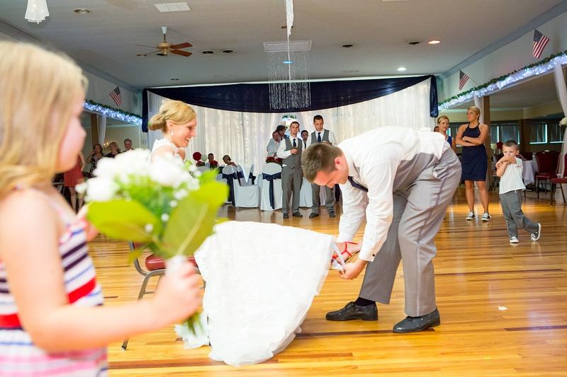 brittany-adam-wedding-2650