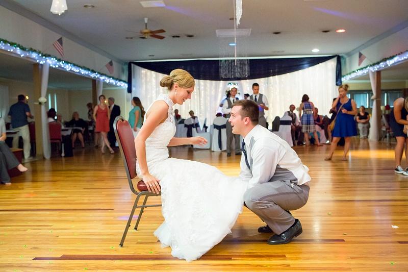 brittany-adam-wedding-2647