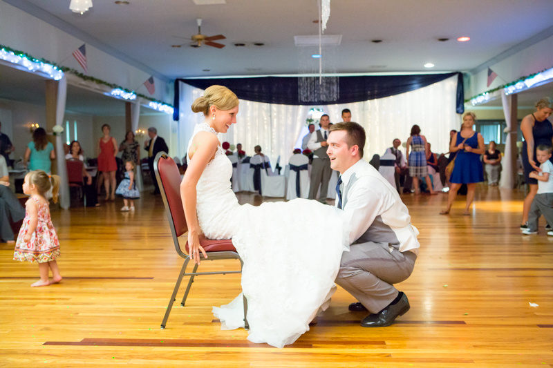 brittany-adam-wedding-2648