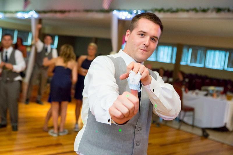 brittany-adam-wedding-2653