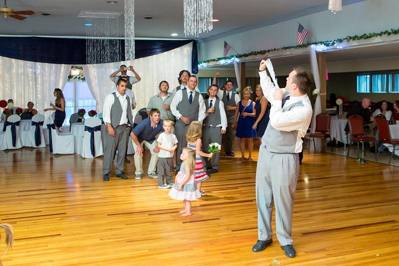 brittany-adam-wedding-2657