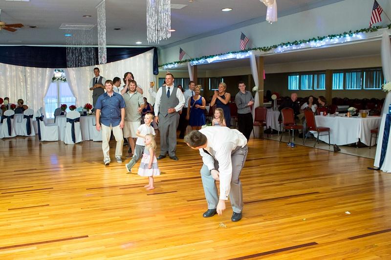 brittany-adam-wedding-2666