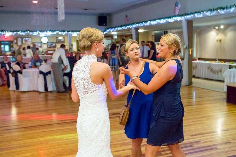 brittany-adam-wedding-2672