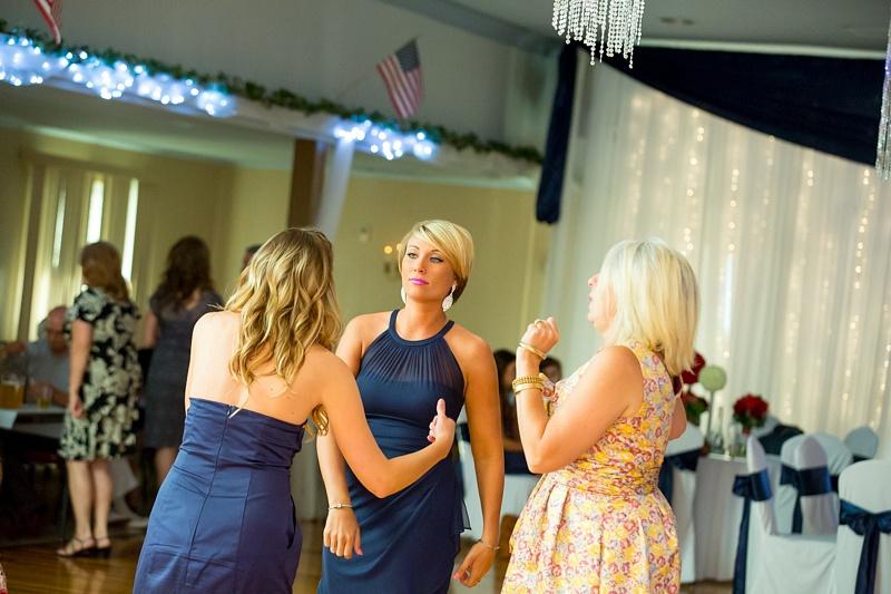 brittany-adam-wedding-2590