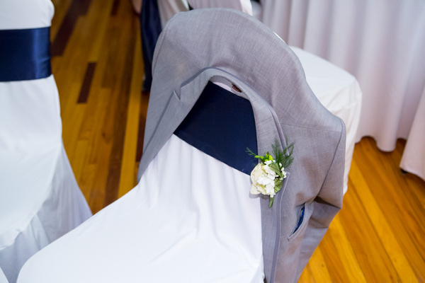 brittany-adam-wedding-2604 by MarkArndt