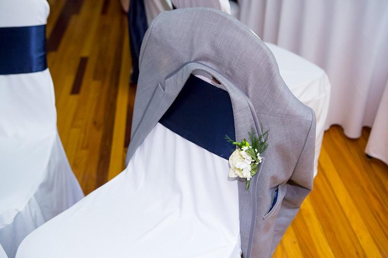 brittany-adam-wedding-2604