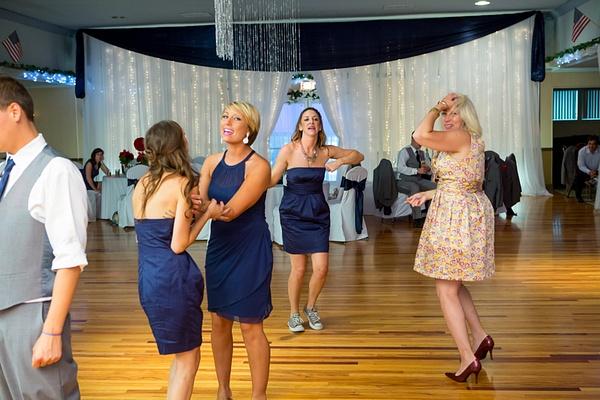 brittany-adam-wedding-2612 by MarkArndt