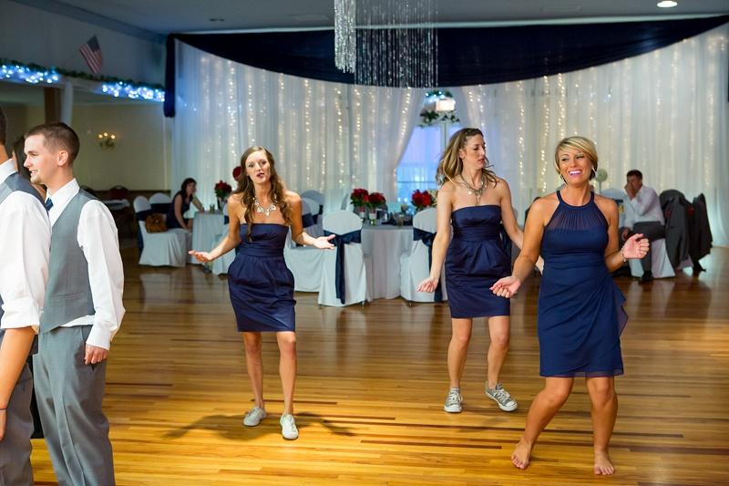 brittany-adam-wedding-2614