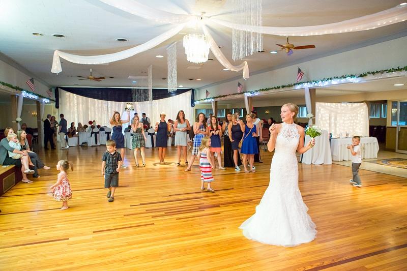brittany-adam-wedding-2626
