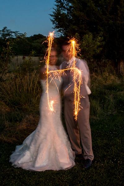 brittany-adam-wedding-2686 by MarkArndt