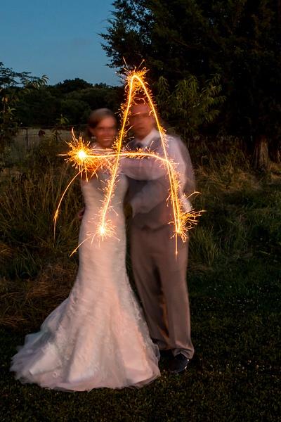 brittany-adam-wedding-2687