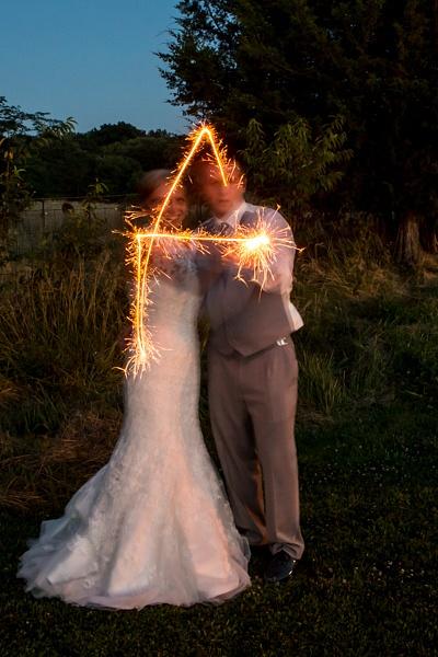 brittany-adam-wedding-2688 by MarkArndt