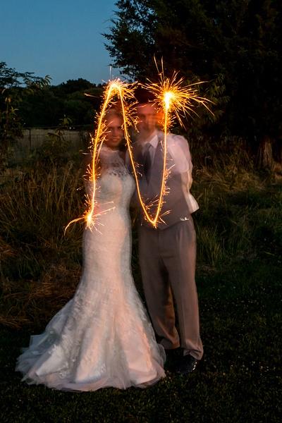 brittany-adam-wedding-2692 by MarkArndt