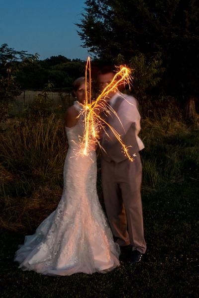 brittany-adam-wedding-2694 by MarkArndt