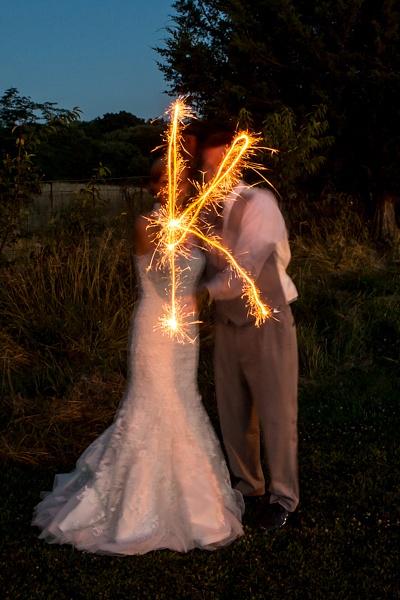 brittany-adam-wedding-2695 by MarkArndt