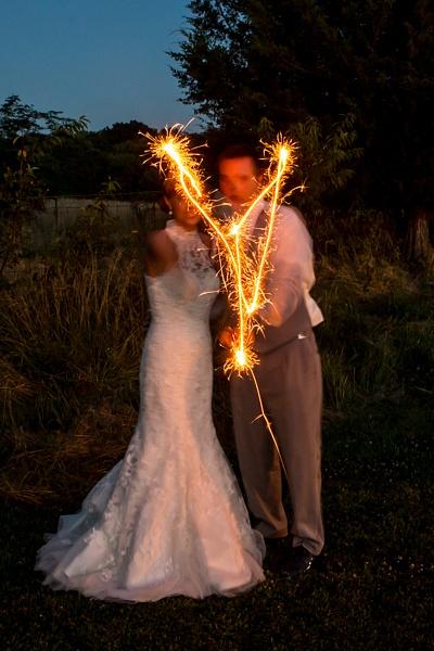 brittany-adam-wedding-2696 by MarkArndt