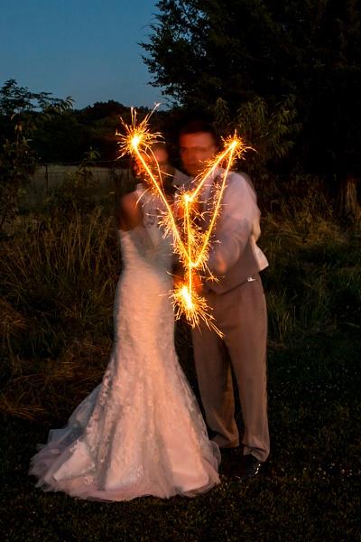 brittany-adam-wedding-2698 by MarkArndt
