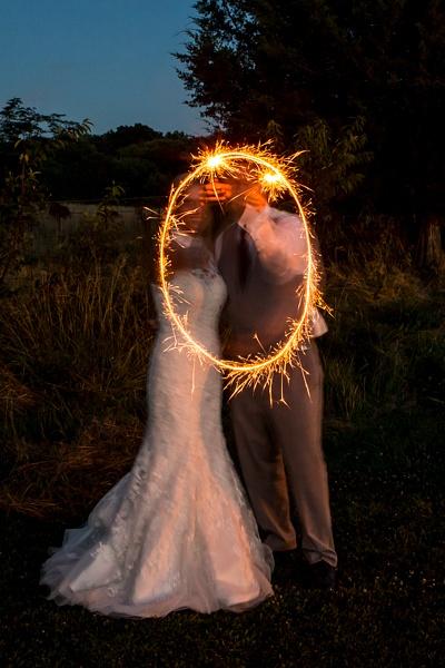 brittany-adam-wedding-2700 by MarkArndt