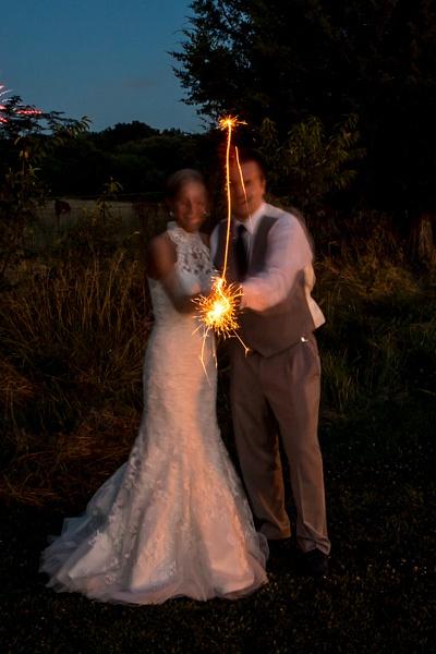 brittany-adam-wedding-2702 by MarkArndt