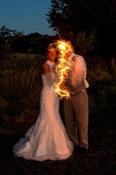 brittany-adam-wedding-2703 by MarkArndt