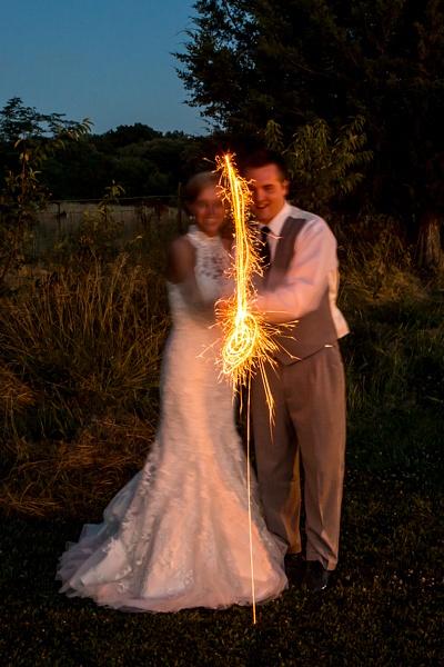 brittany-adam-wedding-2704