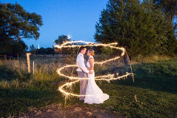 brittany-adam-wedding-2707 by MarkArndt