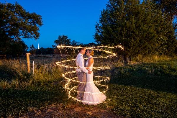 brittany-adam-wedding-2708 by MarkArndt
