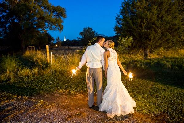 brittany-adam-wedding-2712 by MarkArndt