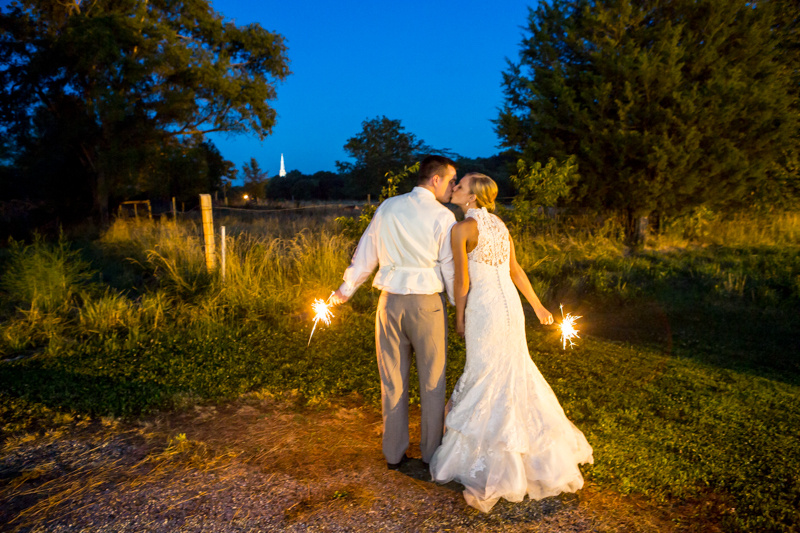 brittany-adam-wedding-2712